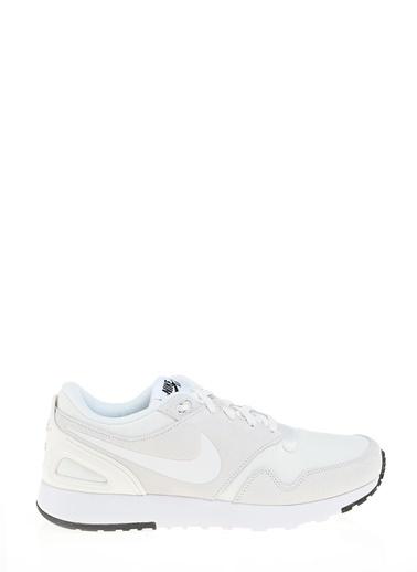 Nike Air Vibenna-Nike